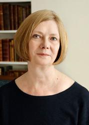 Joan Sangster