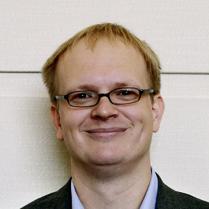 Erik Loomis
