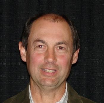 David Obringer