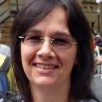 Sarah Attfield