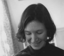 Claire Raymond