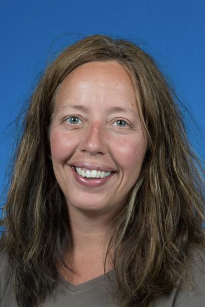 Lisa Philips